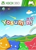 Yosumin Adventure