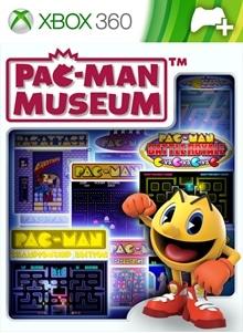 Ms.PAC-MAN