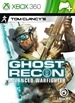 Tom Clancy's Ghost Recon Advanced Warfighter Chap…