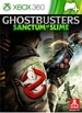 Ghostbusters Sanctum of Slime Challenge Pack