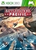 Battlestations: Pacific - Volcano Map Pack