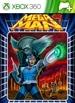 MEGA MAN 9 ENDLESS ATTACK