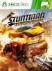 Stuntman Vehicle Pack