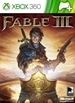 Fable III Male Highlander Outfit