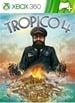 Tropico 4 - Quick-dry Cement