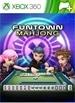 FunTown Mahjong - Cool Summer Theme