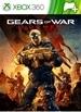 Gears 3 Baird Multiplayer Character