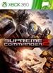 Supreme Commander 2 Map Pack