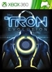 Tron Multiplayer Map Pack