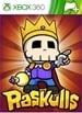 Raskulls Reinforcements 1