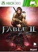 Fable II – See the Future (Free)