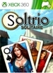Soltrio Solitaire - Game Pack 3