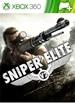 Sniper Elite V2 - Saint Pierre