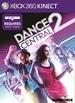 Rihanna Dance Pack 01 - Rihanna