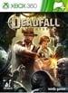 Deadfall Adventures CE DLC