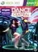 """Lapdance"" - N.E.R.D. (featuring Lee Harvey and Vita)"