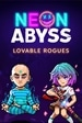 Neon Abyss – The Lovable Rogues Pack
