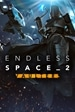 Endless Space 2: the Vaulters.