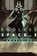 Endless Space 2: Awakening