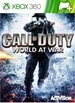 Map Pack 3 (French)