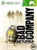 Battlefield: Bad Company™ Community Choice Pack