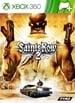 Saints Row 2: The Unkut Pack