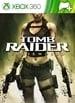 Tomb Raider Underworld Beneath the Ashes