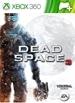 Dead Space™ 3 Awakened