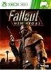 Fallout: New Vegas - Honest Hearts (SPANISH)
