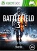 Battlefield 3™ Multiplayer Update