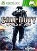 Map Pack 1 (French)