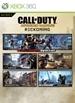 Call of Duty®: Advanced Warfare - Reckoning DLC