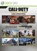 Call of Duty®: Advanced Warfare - Ascendance DLC