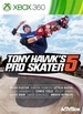 THPS5 Xbox Exclusive Pack