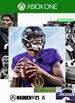 Madden NFL 21 Xbox One & Xbox Series X|S