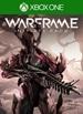 Warframe®: Initiate Pack