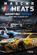NASCAR Heat 5 - August Pack