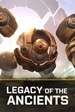 DLC 2 - Legacy of the Ancients