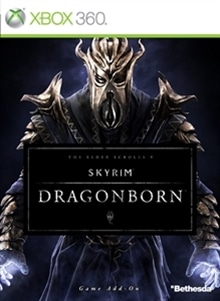 Dawnguard achievements in the elder scrolls v skyrim the elder scrolls v skyrim dragonborn voltagebd Choice Image