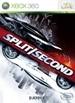 Split/Second Full Vehicle Unlock!