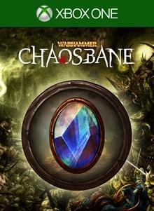 Warhammer: Chaosbane Base Fragment Boost