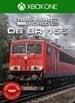 Train Sim World® 2: DB BR 155