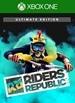 Riders Republic™ Ultimate Edition
