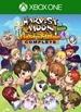 Harvest Moon: Light of Hope SE Complete