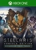 Stellaris: Console Edition - Expansion Pass Three