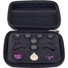 Venom Xbox Elite Series 2 Controller Customisation Kit – Purple