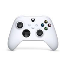 Xbox Wireless Controller - Robot White - Robot White