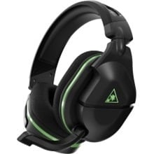 Turtle Beach Stealth 600 Gen 2 Wireless Gaming Headset for Xbox One and Xbox Series X|S - Turtle Beach Black Headset