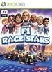 F1 RACE STARS™ India Track