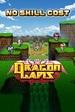 No Skill Cost - Dragon Lapis